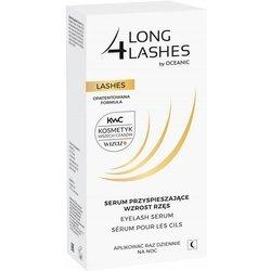 Long4Lashes serum przyspieszające wzrost rzęs 3 ml