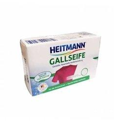Mydło odplamiające Heitmann 100 g
