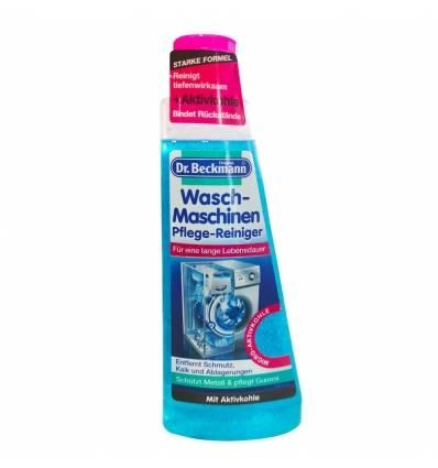Dr. Beckmann odkamieniacz płyn do pralek 250ml