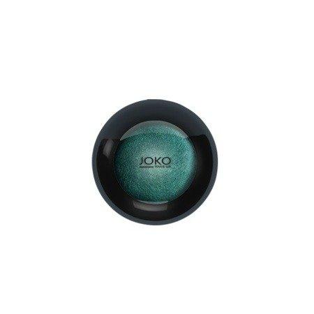 JOKO Mineralny cień spiekany do powiek 500
