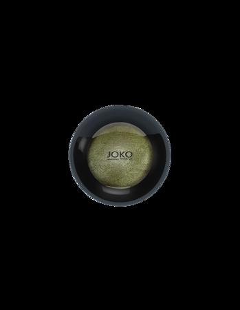 JOKO Mineralny cień spiekany do powiek 503
