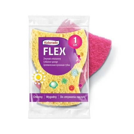 Kolorado zmywak celulozowy Flex