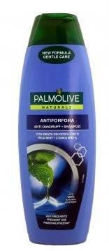 Palmolive Anti-Dandruff - Szampon Przeciwłupieżowy350ml