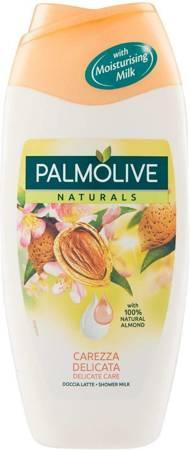 Palmolive Naturals Almond żel pod prysznic 250 ml