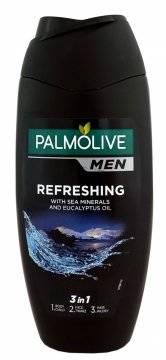 Palmolive żel pod prysznic Refreshing Men 250ml