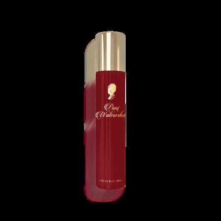 Pani Walewska Ruby Dezodorant perfumowany 90ml
